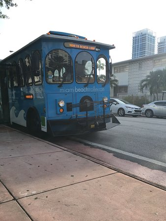 Miami Trolley - UPDATED 2019 - All You Need to Know BEFORE