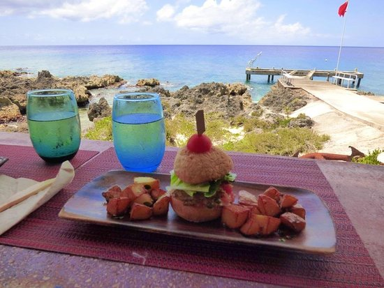 Caribbean Culinary Concepts