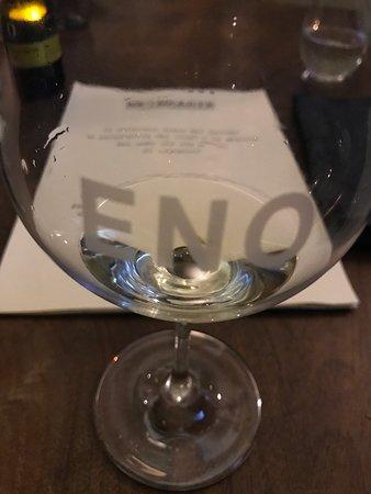 Eno - Vino e Tapas ภาพถ่าย