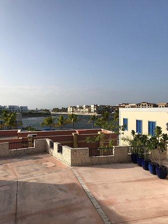 Alsol Luxury Village Punta Cana