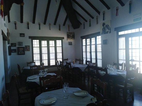 Villamanrique de la Condesa Photo