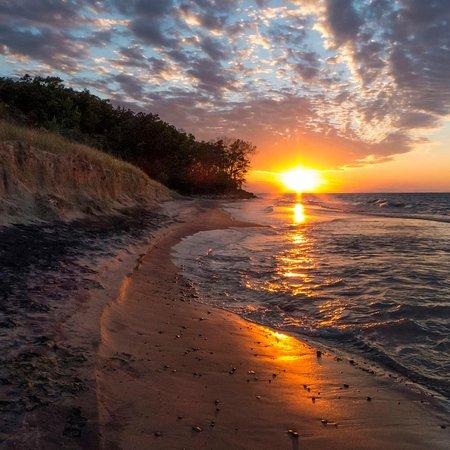 Dunes Photo Tours