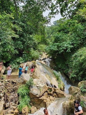Neer Garh Waterfall (Rishikesh) - 2019 What to Know Before