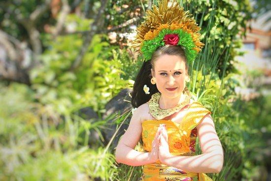 Singkenken Bali Advisor