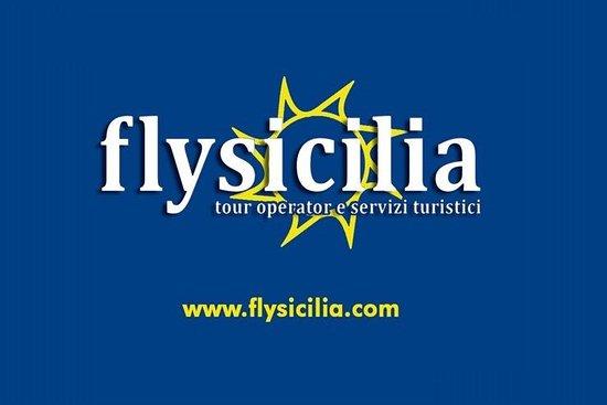 Fly Sicilia Tour Operator & Servizi Turistici