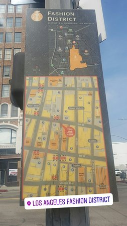 The Santee Alley (Los Angeles) - UPDATED 2019 - All You Need