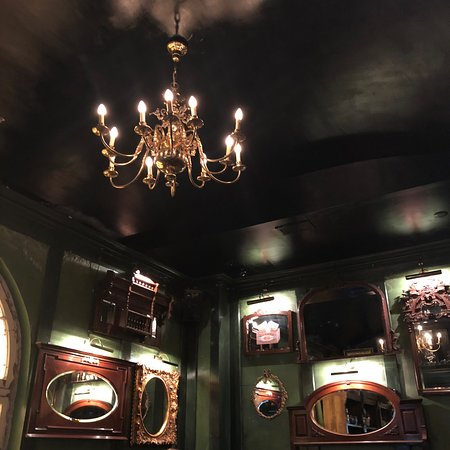 Foto de THE BLACK SWAN pub & shop