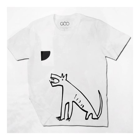 The Vietnamese Zodiac T-shirts Collection are now ready to hit our shelves. Designs include the Moon Dog 🐶, Walking Rooster 🐓 and Little Piggy 🐷 and come in all sizes. Made by a Hanoi-based artist family, their designs come from original ink drawings by their in-house artist. Each T-shirt is unique and limited edition with powerful, original, enigmatic imagery.