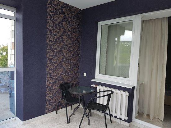 Fotografías de Apartments Avrora - Fotos de Oryol - Tripadvisor