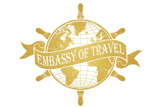 Exclusive Germany by Embassy of Travel
