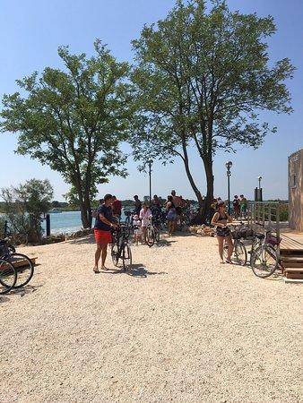 Casa del Ciclo Photo