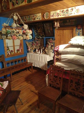 Muzeum w Lowiczu ภาพถ่าย