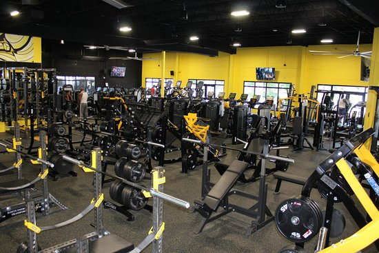 MacFit360 Fitness & Performance Center