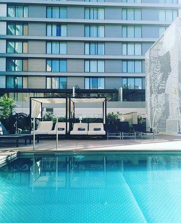 Pool - Barcelo Imagine Photo