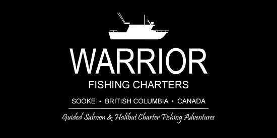 ‪Warrior Fishing Charters‬