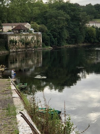 Zdjęcie Pessac-sur-Dordogne