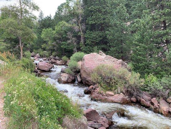 Eldorado Springs รูปภาพ