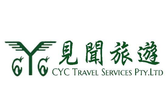 CYC Travel Services P/L