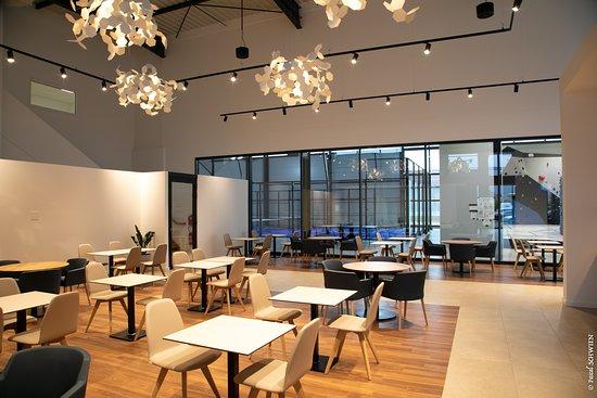 L Etincelle Restaurant Selestat Restaurant Avis Numero De