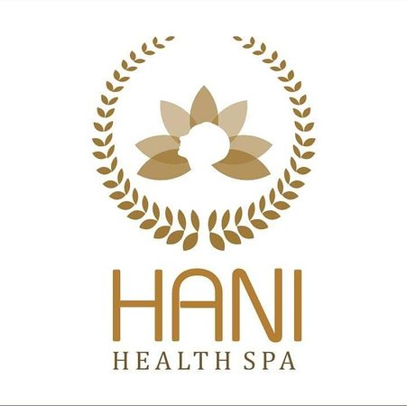 Hani Health Spa