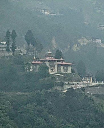 Bhutaaaan is a must visit