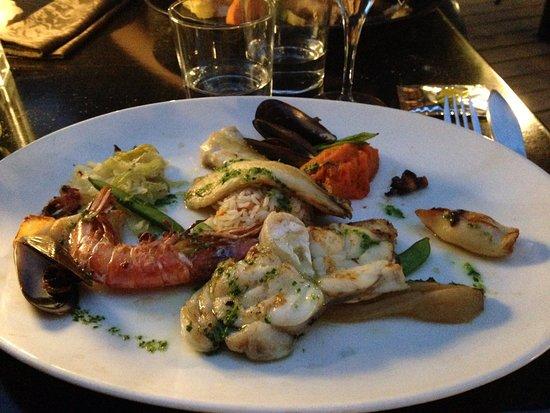 Les 15 Meilleurs Restaurants en Collioure dans notre ...