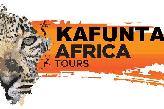 Kafunta Africa Tours