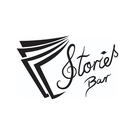 Stories Bar