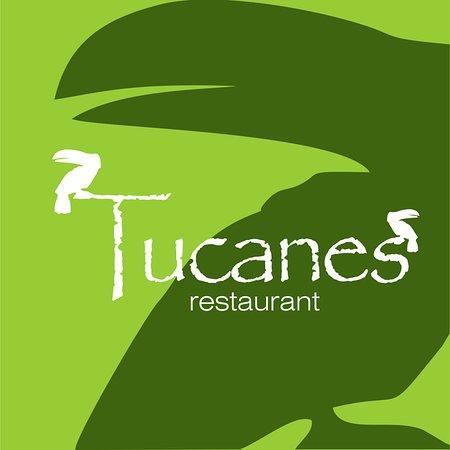 Prospect Park, นิวเจอร์ซีย์: tucanesrestaurant.com