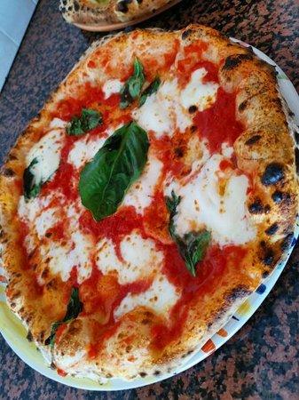 Pellone Ciro Pizzeria