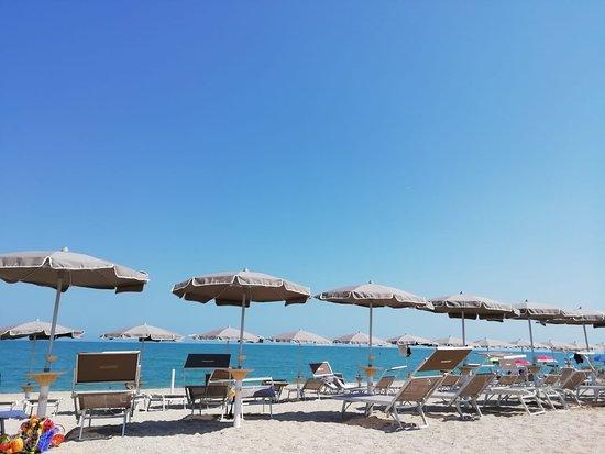 Foto de Hotel Giardino Suites&Spa