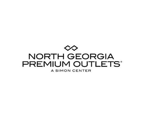a44eb3659 North Georgia Premium Outlets (Dawsonville) - 2019 All You Need to ...