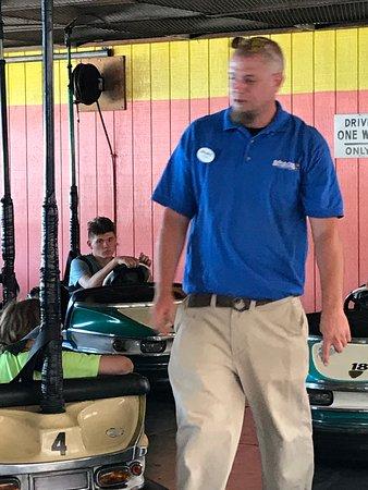 Indiana Beach Amusement & Waterpark (Monticello) - 2019 All