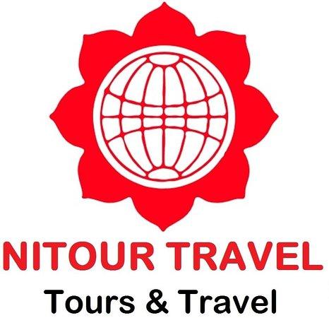 Nitour Inn Travel
