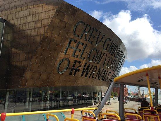 rencontres à Cardiff WalesBikers sites de rencontres au Royaume-Uni