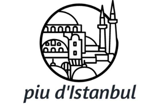 Piu d'Istanbul
