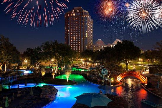 Pictures of Hilton Anatole - Dallas Photos - Tripadvisor