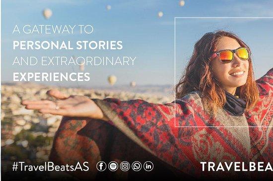 TravelBeats
