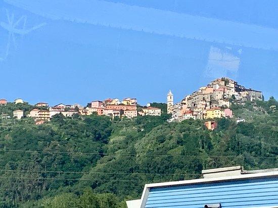Vezzano Ligure, อิตาลี: Vezzano Ligur