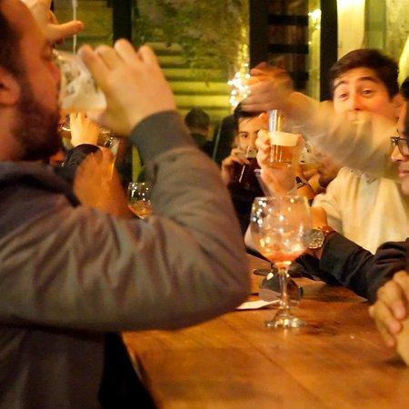 Cervezas Artesanales de las mejores marcas nacionales