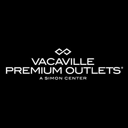 Vacaville Outlets Map >> Vacaville Premium Outlets 2019 All You Need To Know Before You Go