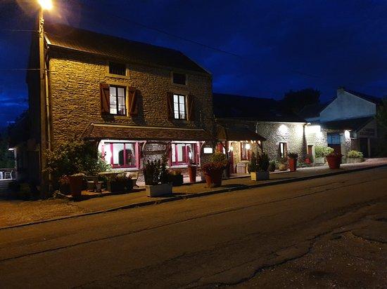 Foto de Velars-sur-Ouche