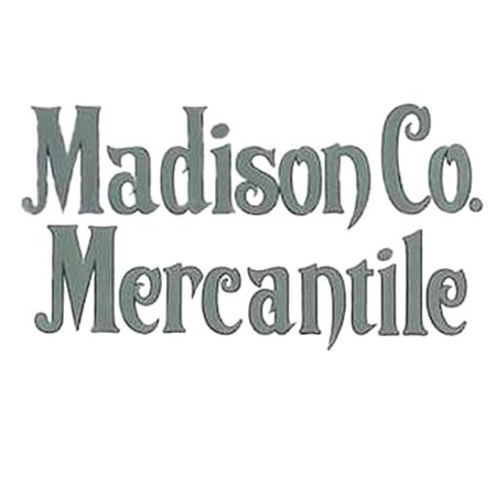 Madison County Mercantile, Inc.