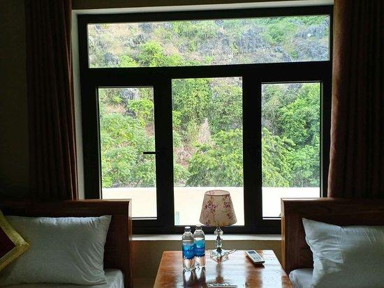 Son Trach, เวียดนาม: Starlet Hotel