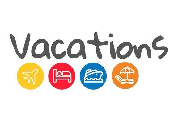 Vacations 7 Seas