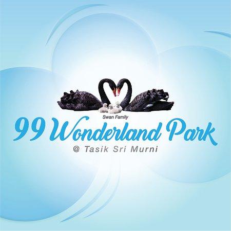 99 Wonderland Park