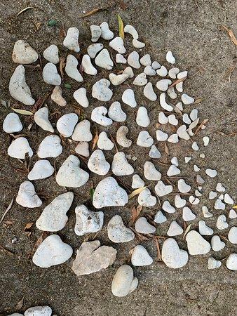Le meravigliose pietre di VKASTRI