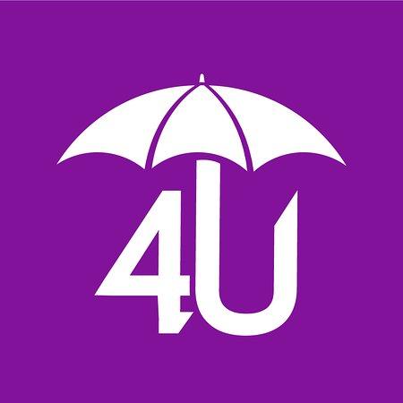 4U Madrid Walking Tour