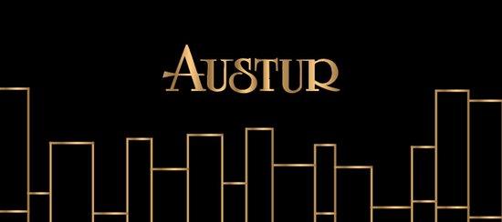 Austur Club