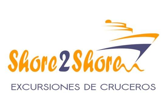 Shore2Shore Excursiones de crucero